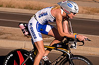 /images/133/2009-11-22-ironman-bike-pro-124340.jpg - #07913: 02:34:18 #41 cycling - Ironman Arizona 2009 … November 2009 -- Rio Salado Parkway, Tempe, Arizona