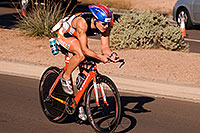 /images/133/2009-11-22-ironman-bike-pro-124370.jpg - #07914: 02:36:15 #25 cycling - Ironman Arizona 2009 … November 2009 -- Rio Salado Parkway, Tempe, Arizona