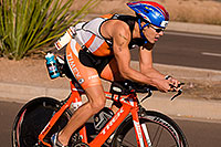 /images/133/2009-11-22-ironman-bike-pro-124372.jpg - #07915: 02:36:16 #25 cycling - Ironman Arizona 2009 … November 2009 -- Rio Salado Parkway, Tempe, Arizona
