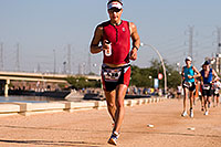 /images/133/2009-11-22-ironman-run-126764.jpg - 07931: 07:40:14 #538 running - Ironman Arizona 2009 … November 2009 -- Tempe Town Lake, Tempe, Arizona