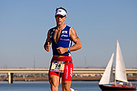 /images/133/2009-11-22-ironman-run-126776.jpg - #07934: 07:55:58 #28 running (40th,09:23:18) - Ironman Arizona 2009 … November 2009 -- Tempe Town Lake, Tempe, Arizona