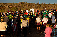 /images/133/2009-12-13-muddy-buddy-129176.jpg - #07977: Muddy Buddy Race 2009 … Dec 13, 2009 -- McDowell Mountain Park, Fountain Hills, Arizona