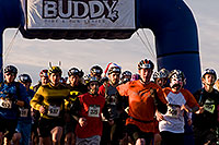 /images/133/2009-12-13-muddy-buddy-129208.jpg - #07979: Muddy Buddy Race 2009 … Dec 13, 2009 -- McDowell Mountain Park, Fountain Hills, Arizona