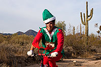 /images/133/2009-12-13-muddy-buddy-129388.jpg - #07983: Muddy Buddy Race 2009 … Dec 13, 2009 -- McDowell Mountain Park, Fountain Hills, Arizona