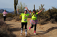 /images/133/2009-12-13-muddy-buddy-129624.jpg - #07987: Muddy Buddy Race 2009 … Dec 13, 2009 -- McDowell Mountain Park, Fountain Hills, Arizona