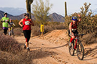 /images/133/2009-12-13-muddy-buddy-129639.jpg - #07988: Muddy Buddy Race 2009 … Dec 13, 2009 -- McDowell Mountain Park, Fountain Hills, Arizona