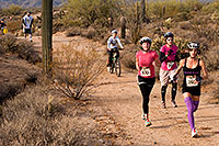 /images/133/2009-12-13-muddy-buddy-129671.jpg - #07990: Muddy Buddy Race 2009 … Dec 13, 2009 -- McDowell Mountain Park, Fountain Hills, Arizona