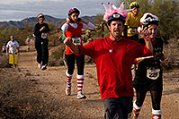 /images/133/2009-12-13-muddy-buddy-129696.jpg - #07991: Muddy Buddy Race 2009 … Dec 13, 2009 -- McDowell Mountain Park, Fountain Hills, Arizona
