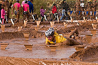/images/133/2009-12-13-muddy-buddy-129917.jpg - #07996: Muddy Buddy Race 2009 … Dec 13, 2009 -- McDowell Mountain Park, Fountain Hills, Arizona