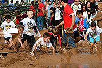 /images/133/2009-12-13-muddy-buddy-kids-130116.jpg - #08001: Muddy Buddy Race 2009 … Dec 13, 2009 -- McDowell Mountain Park, Fountain Hills, Arizona