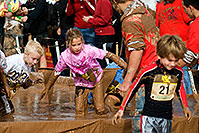 /images/133/2009-12-13-muddy-buddy-kids-130124.jpg - #08004: Muddy Buddy Race 2009 … Dec 13, 2009 -- McDowell Mountain Park, Fountain Hills, Arizona