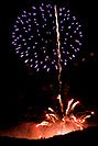 /images/133/2010-01-01-tempe-fireworks-131301v.jpg - #08026: New Year`s midnight fireworks … January 2010 -- Tempe Town Lake, Tempe, Arizona