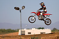/images/133/2010-05-15-qcreek-dirtbikes-1026.jpg - #08052: Dirtbikes in Queen Creek … May 2010 -- ET MotoPark, Queen Creek, Arizona