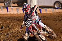 /images/133/2010-05-15-qcreek-dirtbikes-1065.jpg - #08075: Dirtbikes in Queen Creek … May 2010 -- ET MotoPark, Queen Creek, Arizona