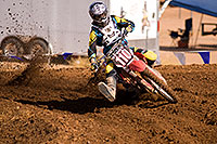 /images/133/2010-05-15-qcreek-dirtbikes-1087.jpg - #08049: Dirtbikes in Queen Creek … May 2010 -- ET MotoPark, Queen Creek, Arizona