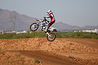 /images/133/2010-05-15-qcreek-dirtbikes-1169.jpg - #08056: Dirtbikes in Queen Creek … May 2010 -- ET MotoPark, Queen Creek, Arizona