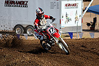 /images/133/2010-05-15-qcreek-dirtbikes-1195.jpg - #08052: Dirtbikes in Queen Creek … May 2010 -- ET MotoPark, Queen Creek, Arizona