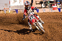 /images/133/2010-05-15-qcreek-dirtbikes-1197.jpg - #08053: Dirtbikes in Queen Creek … May 2010 -- ET MotoPark, Queen Creek, Arizona