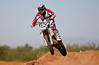 /images/133/2010-05-15-qcreek-dirtbikes-1633.jpg - #08054: Dirtbikes in Queen Creek … May 2010 -- ET MotoPark, Queen Creek, Arizona