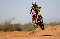 /images/133/2010-05-15-qcreek-dirtbikes-1659.jpg - #08055: Dirtbikes in Queen Creek … May 2010 -- ET MotoPark, Queen Creek, Arizona