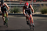 /images/133/2010-05-16-tempe-tri-bike-2214.jpg - #08065: Tempe Triathlon at Tempe Town Lake … May 2010 -- Rio Salado Parkway, Tempe, Arizona