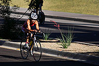 /images/133/2010-05-16-tempe-tri-bike-2283.jpg - #08061: Tempe Triathlon at Tempe Town Lake … May 2010 -- Rio Salado Parkway, Tempe, Arizona