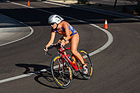 /images/133/2010-05-16-tempe-tri-bike-2445.jpg - #08067: Tempe Triathlon at Tempe Town Lake … May 2010 -- Rio Salado Parkway, Tempe, Arizona