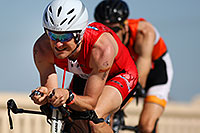 /images/133/2010-05-16-tempe-tri-bike-2841.jpg - #08063: Tempe Triathlon at Tempe Town Lake … May 2010 -- Mill Road, Tempe, Arizona