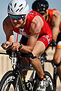 /images/133/2010-05-16-tempe-tri-bike-2841v.jpg - #08064: Tempe Triathlon at Tempe Town Lake … May 2010 -- Mill Road, Tempe, Arizona
