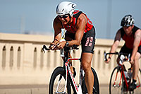 /images/133/2010-05-16-tempe-tri-bike-2982.jpg - #08072: Tempe Triathlon at Tempe Town Lake … May 2010 -- Mill Road, Tempe, Arizona
