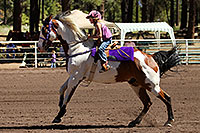 /images/133/2010-06-05-naha-horses-poles-1603.jpg - #08089: NAHA Pole Bending event in Flagstaff … June 2010 -- Fort Tuthill County Park, Flagstaff, Arizona