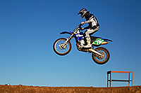 /images/133/2010-06-26-qcreek-dirtbikes-8017.jpg - #08184: Dirtbikes in Queen Creek … May 2010 -- ET MotoPark, Queen Creek, Arizona