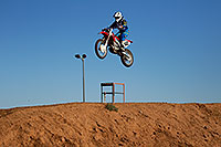 /images/133/2010-06-26-qcreek-dirtbikes-8303.jpg - #08185: Dirtbikes in Queen Creek … May 2010 -- ET MotoPark, Queen Creek, Arizona