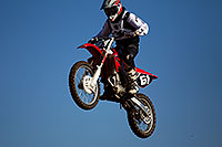/images/133/2010-06-26-qcreek-dirtbikes-8333.jpg - #08181: Dirtbikes in Queen Creek … May 2010 -- ET MotoPark, Queen Creek, Arizona