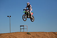 /images/133/2010-06-26-qcreek-dirtbikes-8346.jpg - #08187: Dirtbikes in Queen Creek … May 2010 -- ET MotoPark, Queen Creek, Arizona
