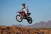 /images/133/2010-06-26-qcreek-dirtbikes-8386.jpg - #08188: Dirtbikes in Queen Creek … May 2010 -- ET MotoPark, Queen Creek, Arizona