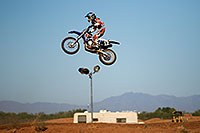 /images/133/2010-06-26-qcreek-dirtbikes-8532.jpg - #08189: Dirtbikes in Queen Creek … May 2010 -- ET MotoPark, Queen Creek, Arizona
