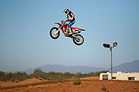 /images/133/2010-06-26-qcreek-dirtbikes-8544.jpg - #08185: Dirtbikes in Queen Creek … May 2010 -- ET MotoPark, Queen Creek, Arizona