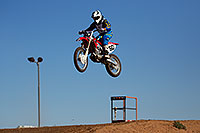 /images/133/2010-06-26-qcreek-dirtbikes-8568.jpg - #08191: Dirtbikes in Queen Creek … May 2010 -- ET MotoPark, Queen Creek, Arizona