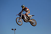 /images/133/2010-06-26-qcreek-dirtbikes-8577.jpg - #08187: Dirtbikes in Queen Creek … May 2010 -- ET MotoPark, Queen Creek, Arizona