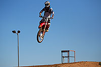 /images/133/2010-06-26-qcreek-dirtbikes-8579.jpg - #08188: Dirtbikes in Queen Creek … May 2010 -- ET MotoPark, Queen Creek, Arizona
