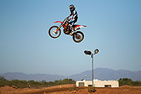 /images/133/2010-06-26-qcreek-dirtbikes-8603.jpg - #08190: Dirtbikes in Queen Creek … May 2010 -- ET MotoPark, Queen Creek, Arizona