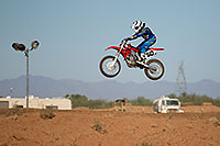 /images/133/2010-06-26-qcreek-dirtbikes-8668.jpg - #08198: Dirtbikes in Queen Creek … May 2010 -- ET MotoPark, Queen Creek, Arizona