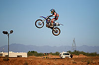 /images/133/2010-06-26-qcreek-dirtbikes-8715.jpg - #08200: Dirtbikes in Queen Creek … May 2010 -- ET MotoPark, Queen Creek, Arizona
