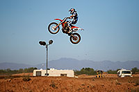 /images/133/2010-06-26-qcreek-dirtbikes-8766.jpg - #08197: Dirtbikes in Queen Creek … May 2010 -- ET MotoPark, Queen Creek, Arizona