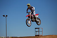 /images/133/2010-06-26-qcreek-dirtbikes-9185.jpg - #08199: Dirtbikes in Queen Creek … May 2010 -- ET MotoPark, Queen Creek, Arizona