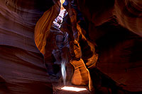 /images/133/2010-07-23-antelope-upper-18134.jpg - #08273: Images of Upper Antelope Canyon … July 2010 -- Upper Antelope Canyon, Arizona