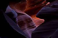 /images/133/2010-07-25-antelope-lower-19163.jpg - #08294: Images of Lower Antelope Canyon … July 2010 -- Lower Antelope Canyon, Arizona