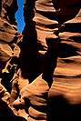/images/133/2010-07-25-canyon-x-19040v.jpg - #08305: Images of Canyon X … July 2010 -- Canyon X, Arizona