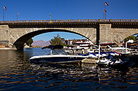 /images/133/2010-08-08-havasu-city-21100.jpg - #08378: Images of Lake Havasu … August 2010 -- London Bridge, Lake Havasu, Arizona